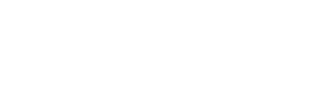 AGI logo_WHITE_Short Logo_Short Logo