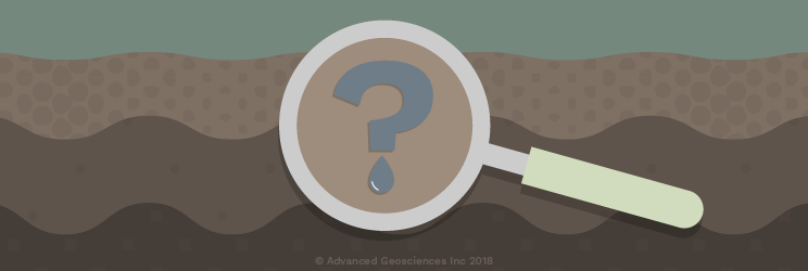 AGI Groundwater Series: How is Groundwater Found?
